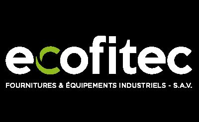 Ecofitec
