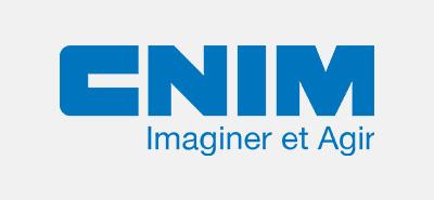 CNIM-logo