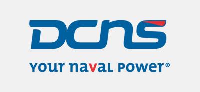 Dcns-logo
