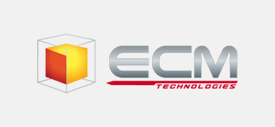 ECM-technologie-logo