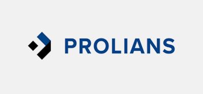 Prolians-logo