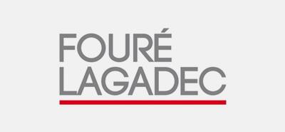 foure-lagadec-logo