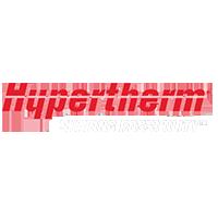 Hyperterm-logo