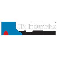 Tbi-industries